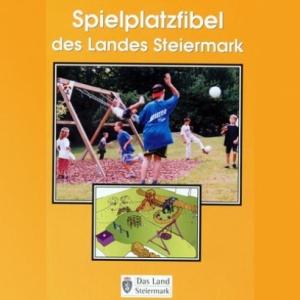 Kinderspielplatz-Aktion